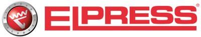 ELPRESS GmbH